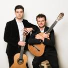 BWW Review: ADELAIDE INTERNATIONAL GUITAR FESTIVAL 2018: FESTIVAL FINALE at Adelaide Festival Theatre