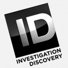 Investigation Discovery Announces 2018 Summer Slate Photo