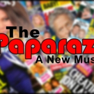 Algonquin Theater Productions Presents a Reading of New Musical THE PAPARAZZI