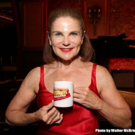 Exclusive Podcast: 'Behind the Curtain' Welcomes the Legendary Tovah Feldshuh Photo