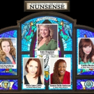 Gateway Continues Season with NUNSENSE Photo