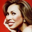 Opera Star Marisol Montalvo Debuts New Show MAD SCENE Photo