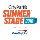 Dispatch, Jungle Brothers, Rebirth Brass Band, Las Cafeteras, & More to Play City Parks' SummerStage this Week