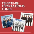 Celebrate AIN'T TOO PROUD's Opening With Our BroadwayWorld Temptations Playlist! Photo