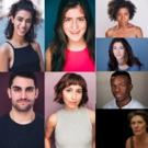 Three-Time Obie Award-Winner Tina Shepard Joins BEAUTY FREAK Cast Photo