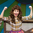 Photo Flash: First Look at Island City Stage's ZANNA DON'T! Photo