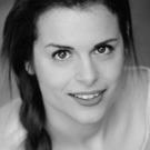 "BWW Interview:  Sofia Caselli �"" SWEET CHARITY"