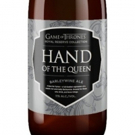 Brewery Ommegang & HBO Announce Launch of GAME OF THRONES-Inspired Royal Reserve Collection