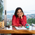 Mira Nair Joins MasterClass to Teach Independent Filmmaking