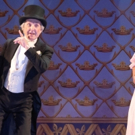 BWW Review: VANITY FAIR at American Conservatory Theatre Company presents Vanity Fair Photo