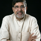BWW Interview: NOBEL PEACE PRIZE RECIPIENT Kailash Satyarthi on Bajao For A Cause Campaign With Red FM