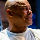 Photo Flash: Oregon Shakespeare Festival Presents OTHELLO Photos