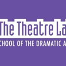 BWW News: Theatre Lab Takes on THE HUNCHBACK OF NOTRE DAME (Week Three)