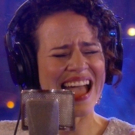 BWW Exclusive: Watch a Preview of Mandy Gonzalez Singing For New Streaming Service STAGE