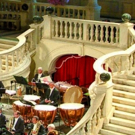 BWW Review: CONCERT AT THE PRINCE'S PALACE at Palais De Monaco - A Royal Treat Under The Stars