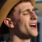 """Broadway Records Announces Nathan Salstone In """"Selling Myself Short"""" At Feinstein's/54 Below"""