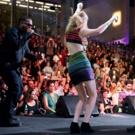 PAMM Presents Lineup Featuring DJ Maseo of De La Soul, Young Paris, Holly Hunt, and Aja Monet 12/7