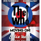 The Who Announce 'Moving On!' Show At London's Wembley Stadium