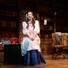 BWW Review: Theatre Raleigh's Sweet, Heartfelt DADDY LONG LEGS Transports Audience to a Simpler Time