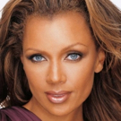 BWW Interviews: VANESSA WILLIAMS, Coming To Ridgefield Playhouse