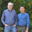 Lowell Ganz & Babaloo Mandel to Receive 2019 Laurel Award for Screenwriting Achievement From the Writer's Guild