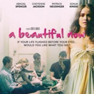 A BEAUTIFUL NOW Starring Abigail Spencer and Cheyenne Jackson Now Streaming on Netfli Photo