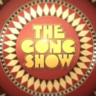 ABC Greenlights Second Season of Popular Summer Series THE GONG SHOW