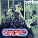 Sedos Presents DOGFIGHT THE MUSICAL at the Bridewell Theatre Photo