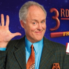 3RD ROCK FROM THE SUN Debuts Monday, July 16 on Laff