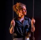BWW Review: GUT, Tron Theatre, Glasgow