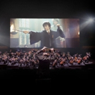Houston Symphony to Accompany HARRY POTTER AND THE CHAMBER OF SECRETS Live in Concert