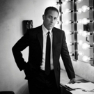 King Center Will Present Jerry Seinfeld Photo