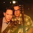 They Might Be Giants New MY MURDERED REMAINS Album Pre-Order Launches Today