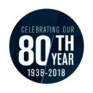 The Theatre Guild Celebrates 80 Years in 2018