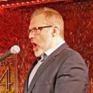 BWW Review: Feinstein's/54 Below Pays Tribute to BABY: THE MUSICAL and Benefits Planned Parenthood