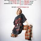 Tove Styrke Announces North American Headline Tour