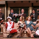BWW Previews: NOISES OFF at Actors' Playhouse At The Miracle Theatre Photo