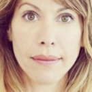 Exclusive Podcast: 'Behind the Curtain' Welcomes Actress and Podcaster Ilana Levine