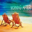Casting Announced for Asolo Rep's MORNING AFTER GRACE