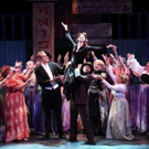 BWW Review: FUNNY GIRL at The Players Centre For Performing Arts