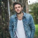 Pop-Rock Singer/Songwriter JD Eicher to Release New Music this  August Photo