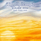 Slightly Stoopid Releases New Single HIGHER NOW Feat. Chali 2na Photo