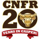 Ribbons At The Rodeo' For Cancer Awareness Announced for Thursday Night At CNFR