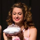 BWW Review: THE MARVELOUS WONDERETTES Sparkle at Servant Stage