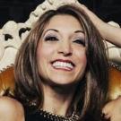 Christina Bianco Returns to Feinstein's at the Nikko