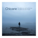 Chicane Emerges with Seventh Studio Album THE PLACE YOU CAN'T REMEMBER, THE PLACE YOU CAN'T FORGET