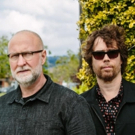 Bob Mould Announces 40th Anniversary Shows