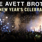 The Avett Brothers to Play Bojangles' Coliseum for Two New Year's Eve Shows
