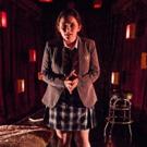 TUTA Theatre Announces Off-Broadway Premiere of THE EDGE OF OUR BODIES Photo