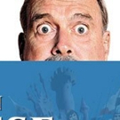 John Cleese to Appear at Screening of MONTY PYTHON AND THE HOLY GRAIL at SHN Orpheum Theatre